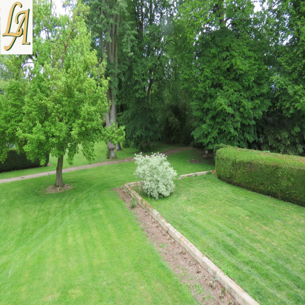 Offres de vente Appartement Pacy-sur-Eure 27120