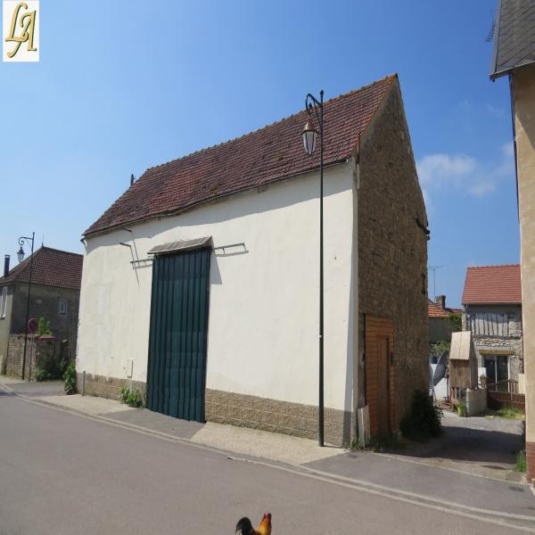 Offres de vente Autre Pacy-sur-Eure 27120