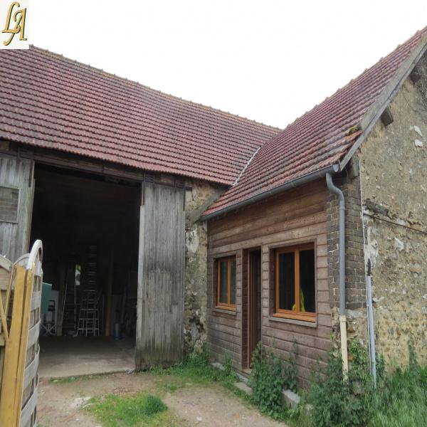 Offres de vente Autre Bonnières-sur-Seine 78270